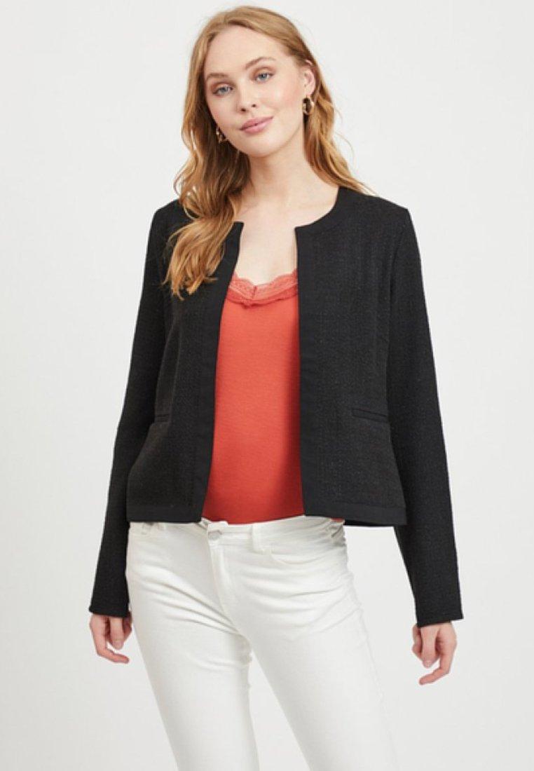Donna VISKYLA SHORT - Blazer