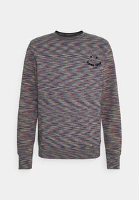 SWEATER - Sweatshirt - multi