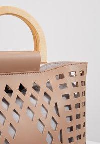 Inyati - DEMI - Handbag - sand - 2