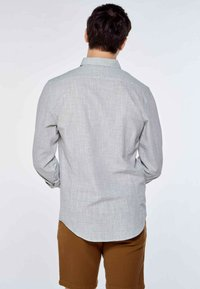 MDB IMPECCABLE - Shirt - olive khaki - 2