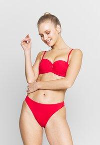 Cyell - Bikini top - scarlett - 1