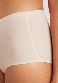 Fantasie - SMOOTHEASE INVISIBLE STRETCH FULL BRIEF - Shapewear - natural beige - 4