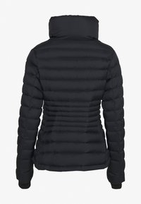 8848 Altitude - SAVANNAH JACKET - Dunjakke - navy