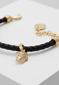Versace - Bracelet - black - 5