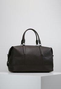 Burton Menswear London - EARED HOLDALL - Weekendbag - brown - 2
