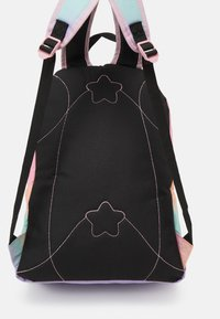 Kidzroom - BACKPACK PUSHEEN SEE YA UNISEX - Batoh - origin - 3