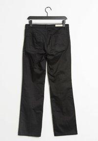 JOOP! Jeans - Straight leg jeans - black - 1