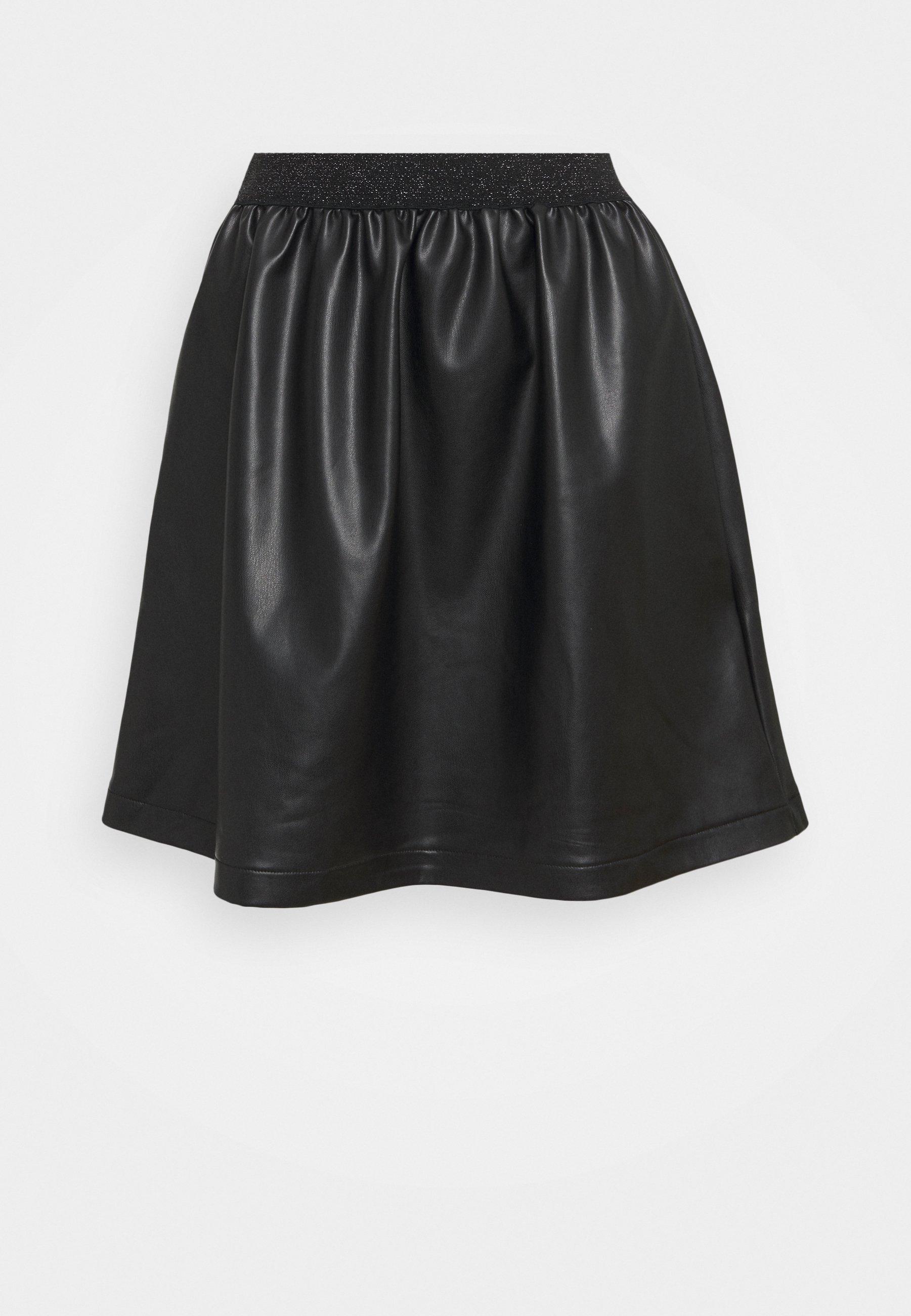 Women JUPETTE - Mini skirt