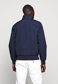 North Sails - JACKET - Lehká bunda - combo - 2