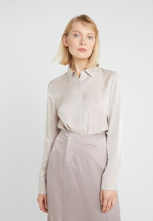 ELIFIA - Button-down blouse - open miscellaneous