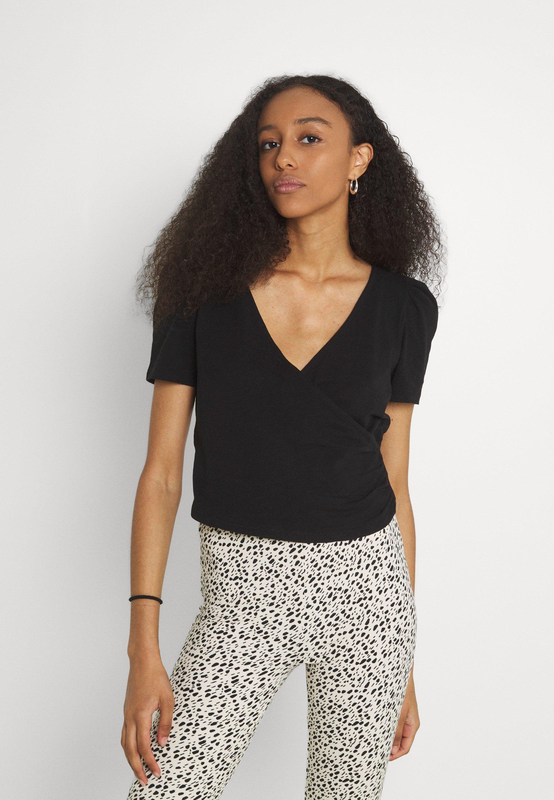 Damen TELMA - T-Shirt print