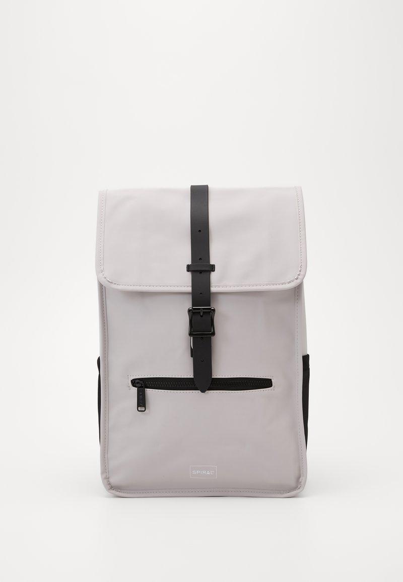 Spiral Bags - ZONE - Batoh - white