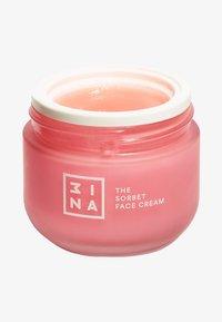 3ina - THE SORBET CREAM - Face cream - - - 0