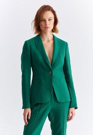 KAREMALIA - Blazer - green