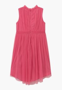 Anaya with love - Cocktail dress / Party dress - confetti pink - 1