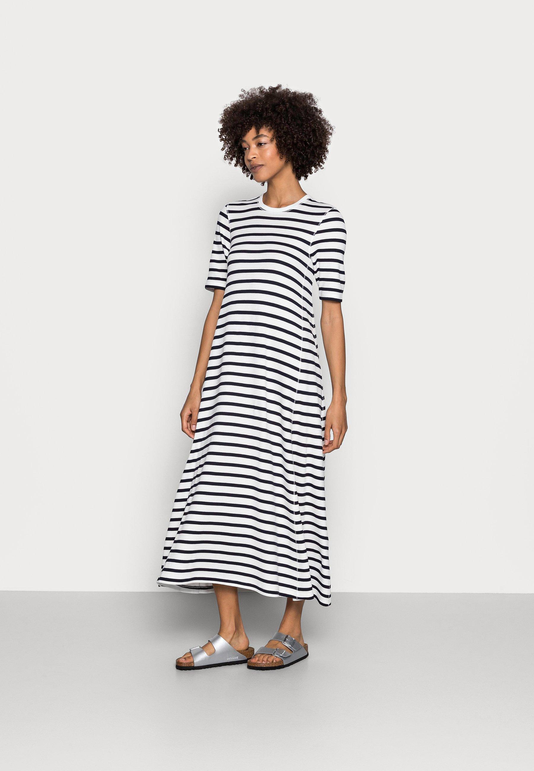 Damen JERSEY DRESS - Jerseykleid