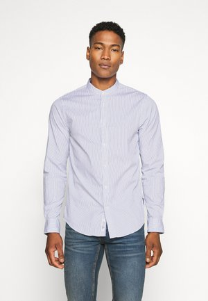 REGULAR FIT POPLIN - Shirt - combo