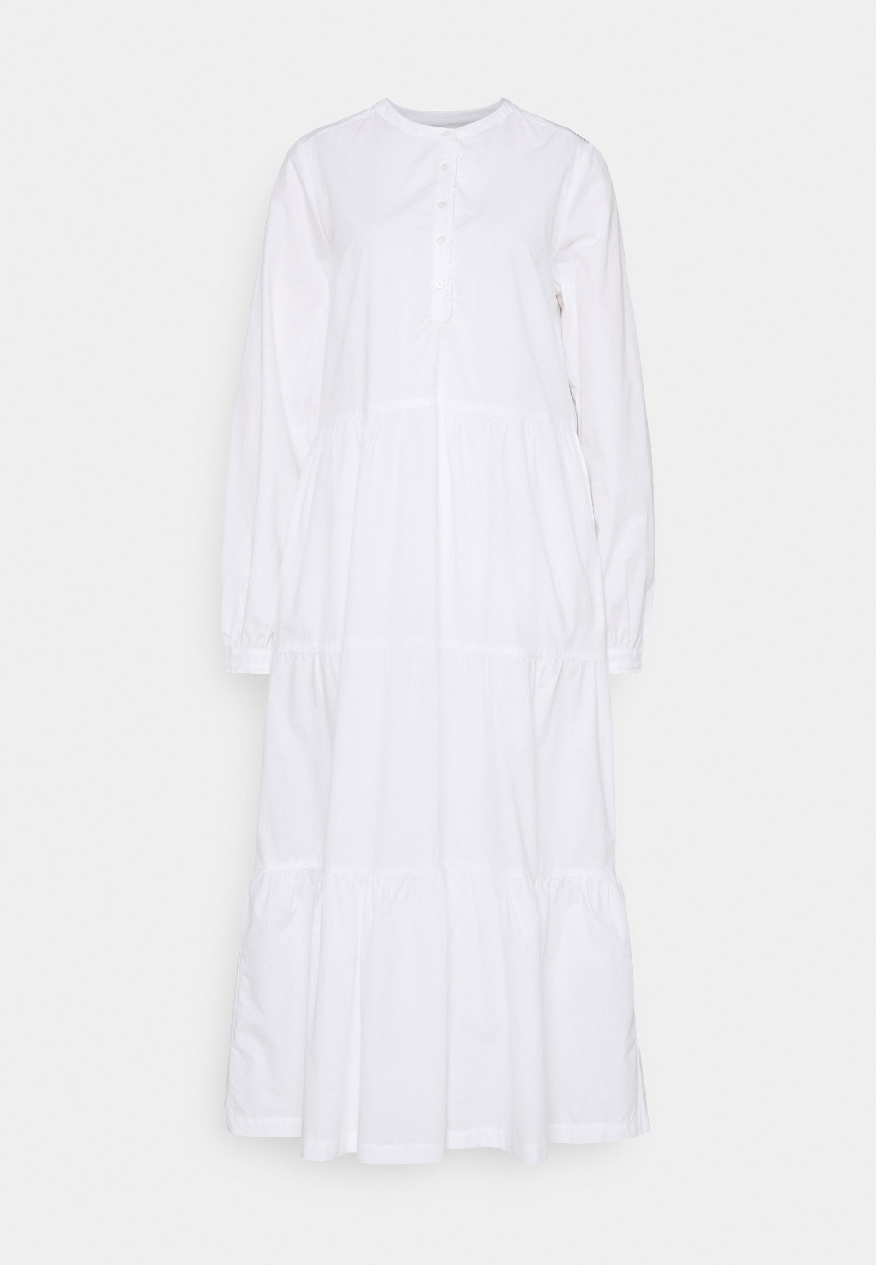 Women TANJA - Maxi dress
