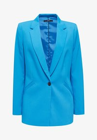 Esprit Collection - Blazer - dark turquoise - 5