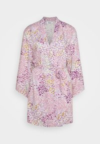 NOLIA DESHABILLE - Dressing gown - rose