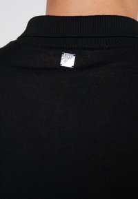 Versace Collection - Jumper - nero - 3