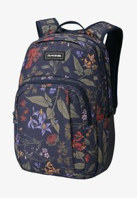 Dakine - CAMPUS  - Rucksack - multi-coloured - 0
