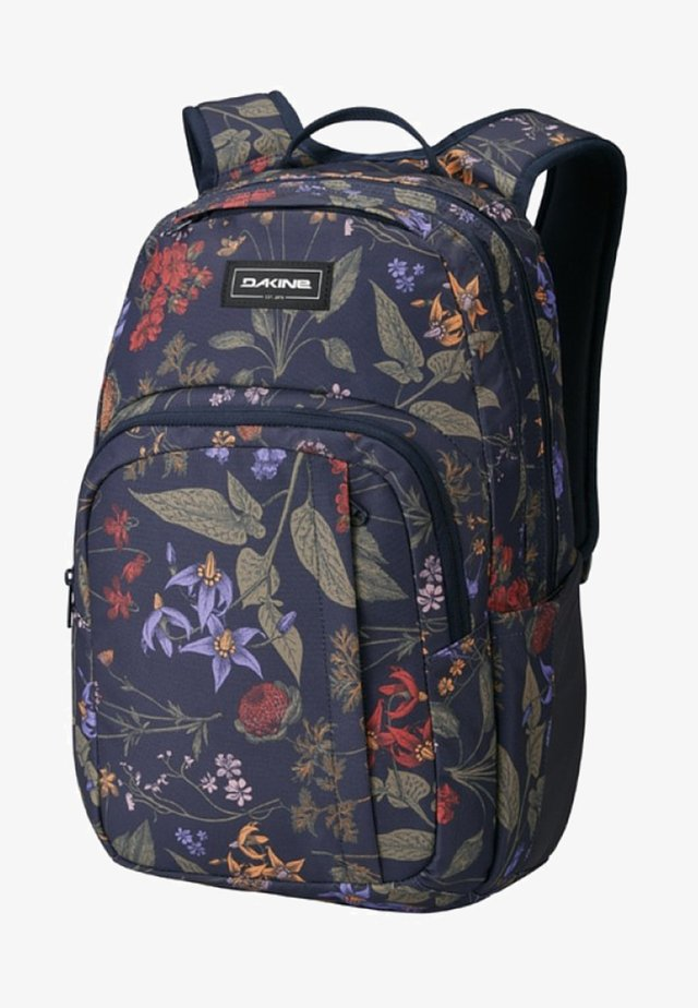 CAMPUS  - Rucksack - multi-coloured