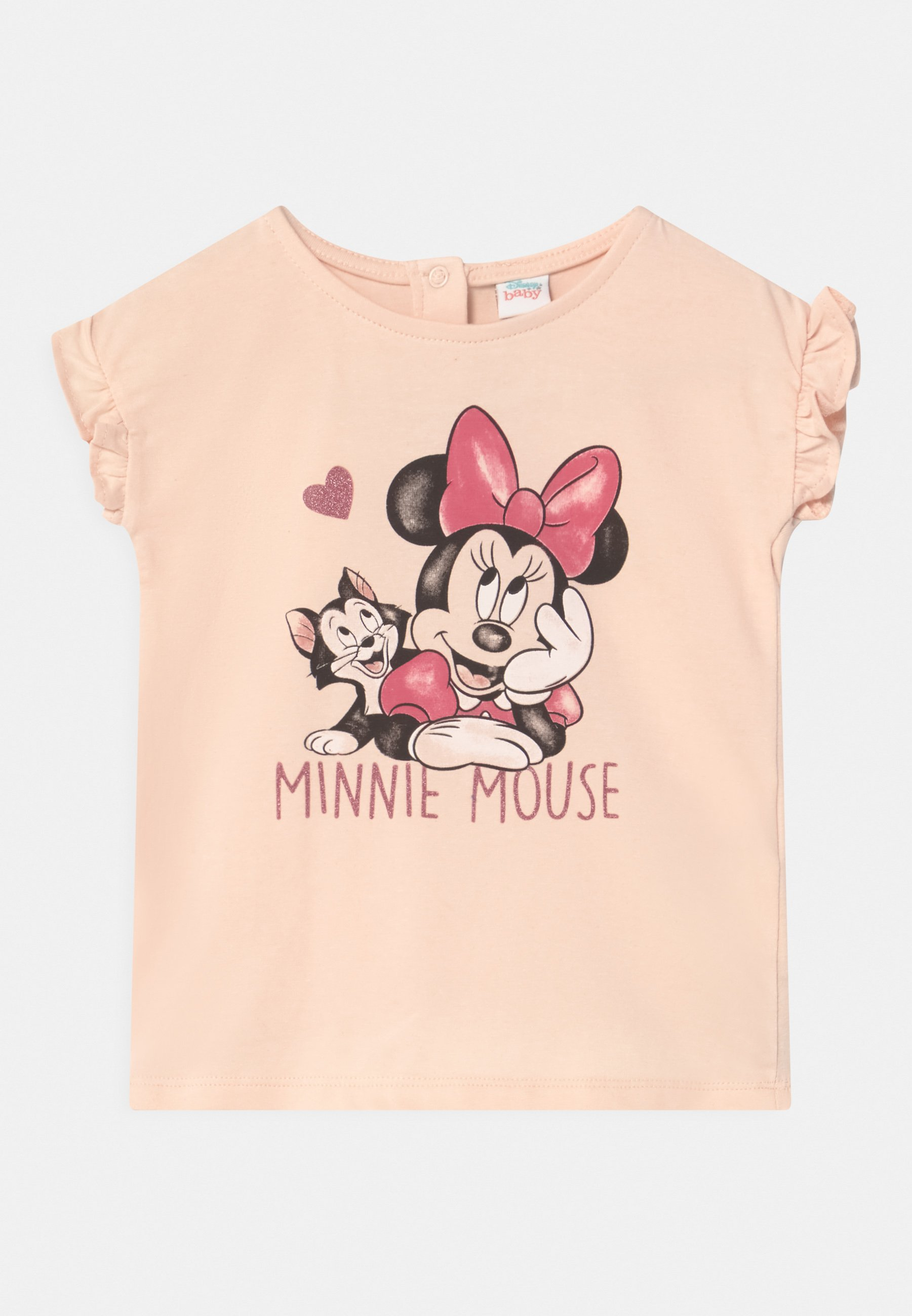 Kids MINNIE - Print T-shirt