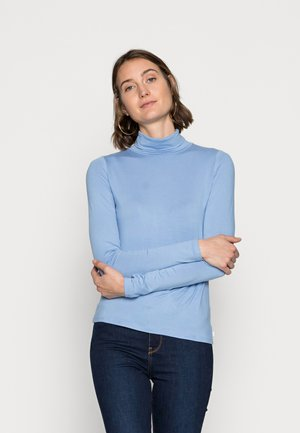 longsleeve - T-shirt à manches longues - bel air blue