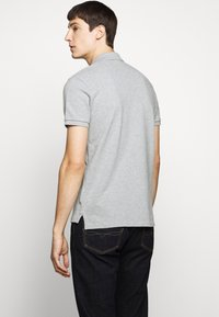 Polo Ralph Lauren - BASIC  - Polo - mottled grey - 5