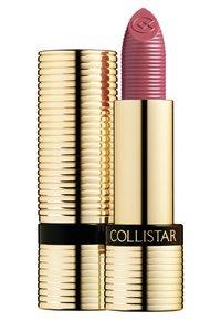 Collistar - UNICO LIPSTICK - Lipstick - n. 19 rosa malva - 0