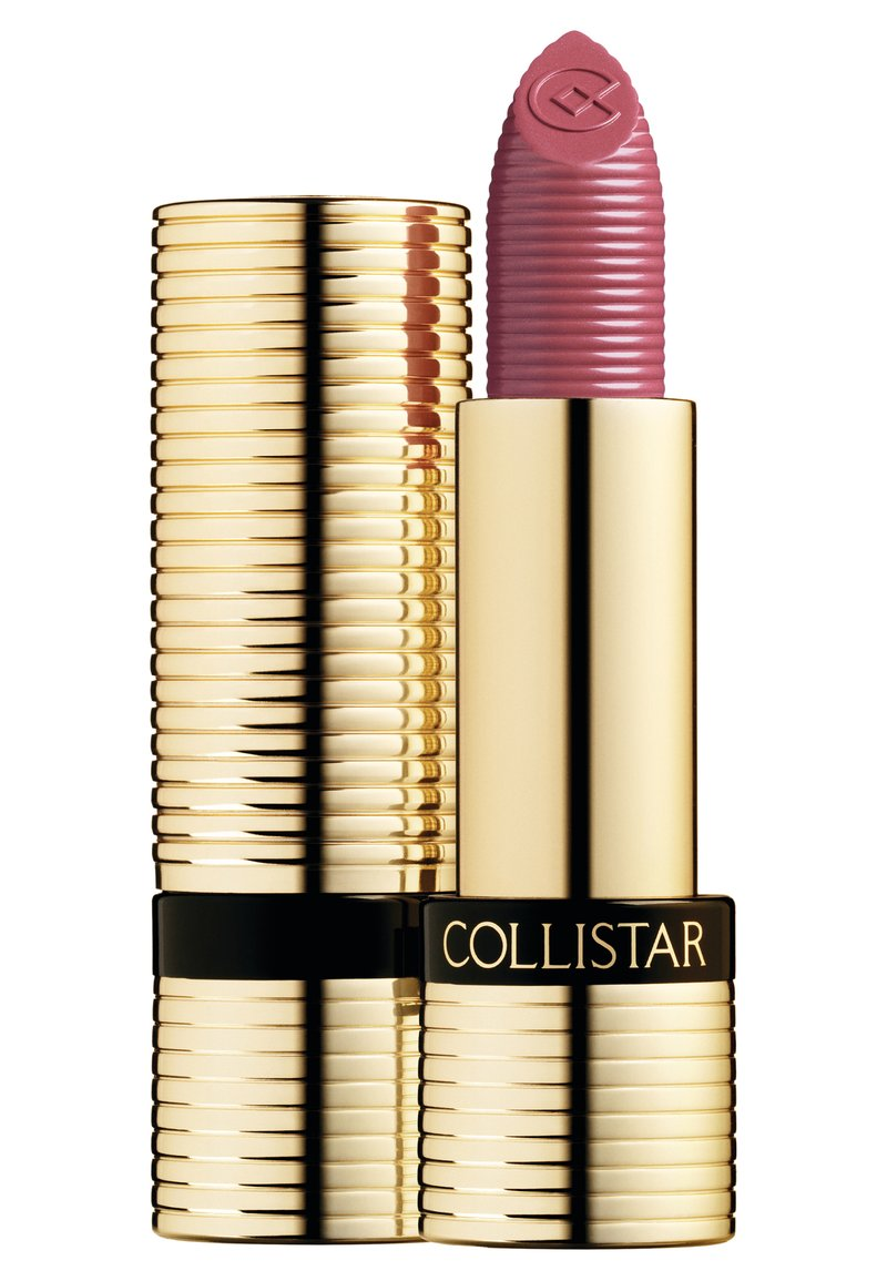 Collistar - UNICO LIPSTICK - Lipstick - n. 19 rosa malva