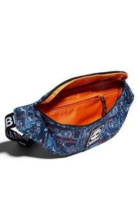 Timberland - Bum bag - multi color - 3