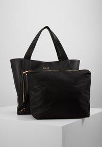 LIU JO - Handbag - black - 6