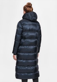 National Geographic - Down coat - navy - 2