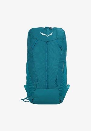 Hiking rucksack - malta/ocean