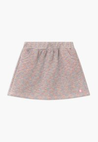 Esprit - A-line skirt - multicolor - 0