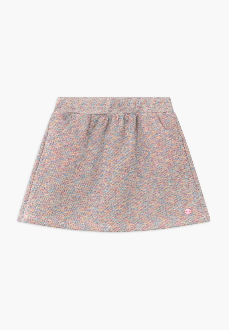 Esprit - A-line skirt - multicolor