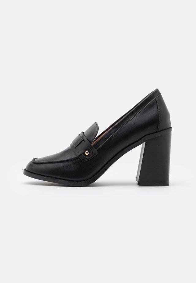 SKYLAH - High heels - black