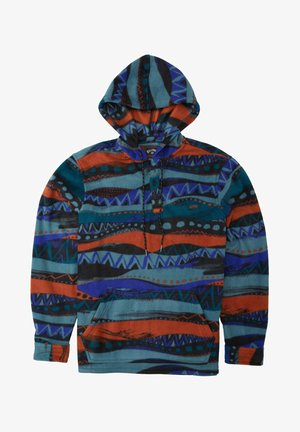 ADVENTURE DIVISION COLLECTION  - Hoodie - multi