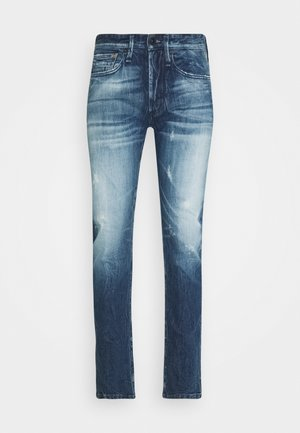BOLT - Jeans Slim Fit - blue