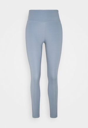 ONE 7/8  - Tights - ashen slate