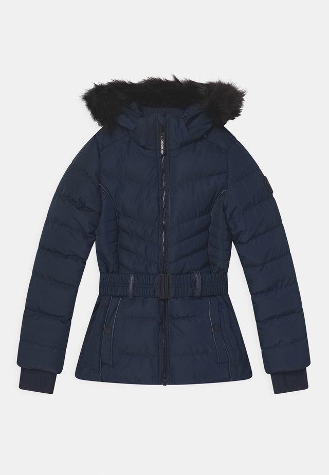 BLANCA  - Winter jacket - navy