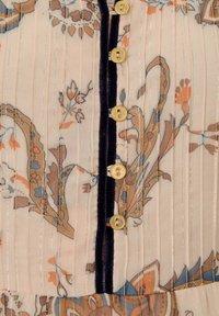 Sienna - Maxi dress - beige - 2