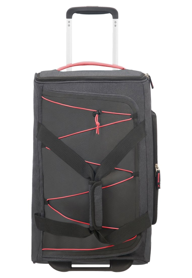 Homme ROAD QUEST - Valise