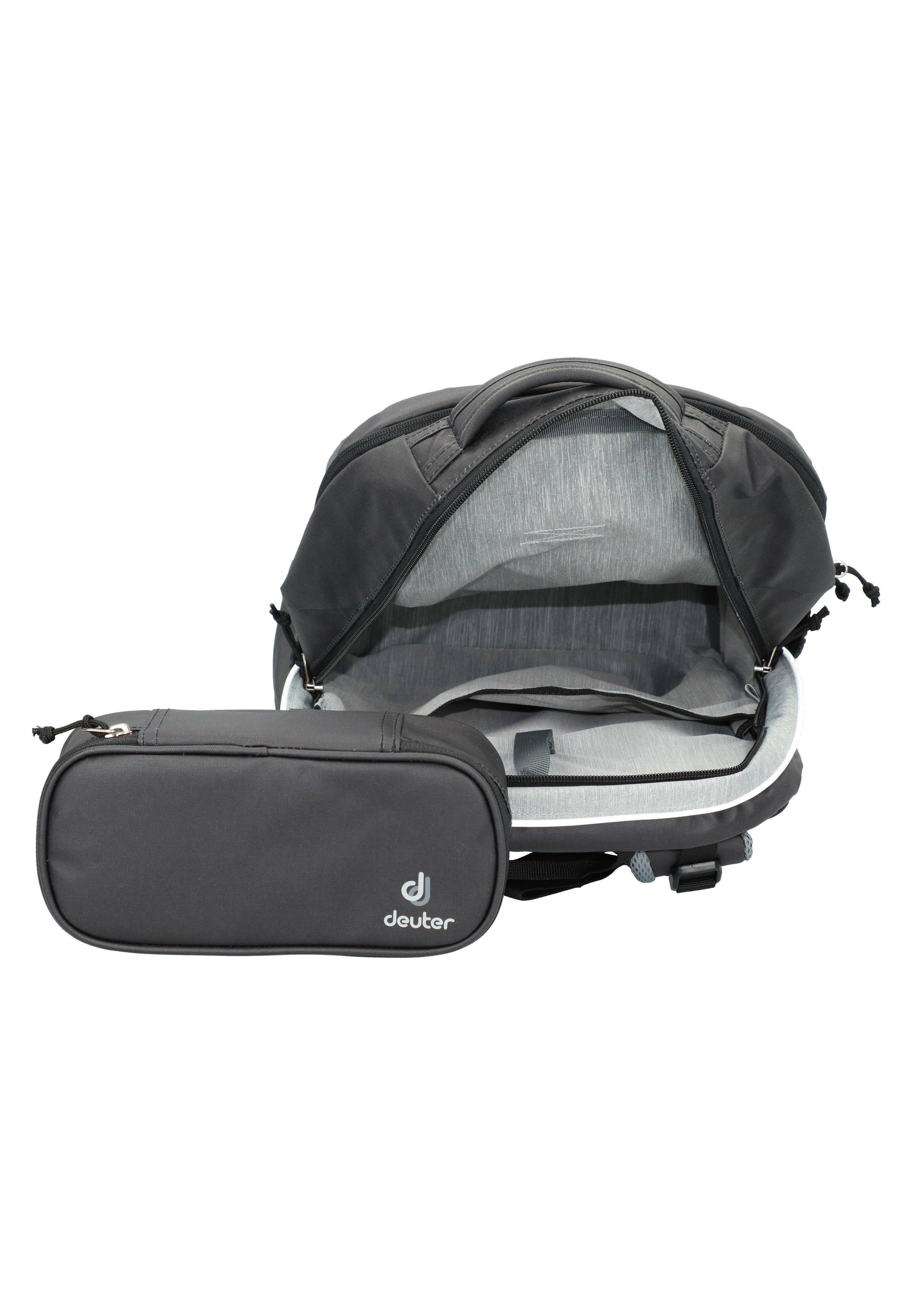 Deuter Backpack simply black