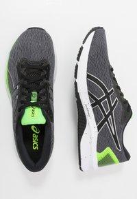 ASICS - GT-1000 9 - Stabilty running shoes - metropolis/black - 1
