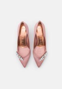 Ted Baker - SPARKAL - Escarpins - light pink - 5