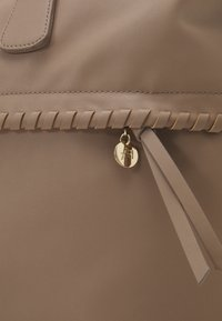 Anna Field - Weekend bag - taupe - 3