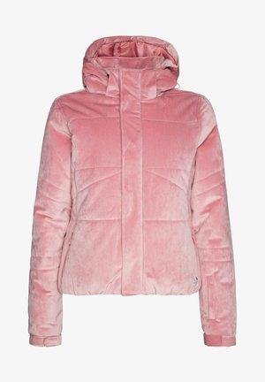 DIVA - Skijacke - think pink